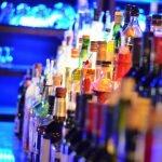 вентиляция баров и клубов